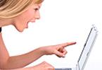 presupuesto-online