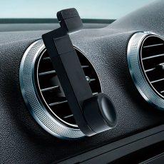 soporte movil para coche personalizado
