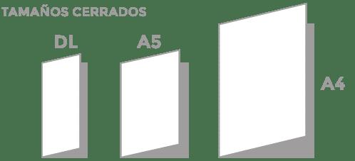tamaños-dipticos-estandarizados
