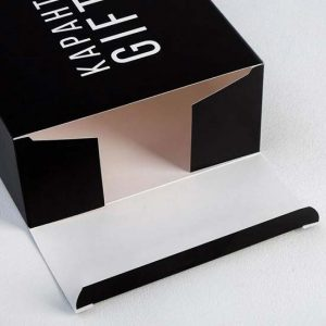 caja-packaging-personalizado